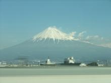 +++ りり☆Blog evolution +++ 広島在住OLの何かやらかしてる日記-20110311_056.jpg