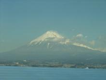 +++ りり☆Blog evolution +++ 広島在住OLの何かやらかしてる日記-20110311_058.jpg