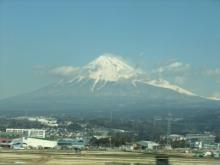 +++ りり☆Blog evolution +++ 広島在住OLの何かやらかしてる日記-20110311_060.jpg