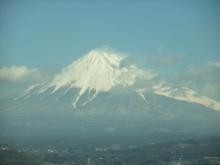 +++ りり☆Blog evolution +++ 広島在住OLの何かやらかしてる日記-20110311_061.jpg