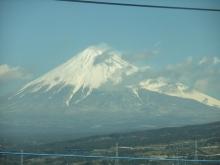 +++ りり☆Blog evolution +++ 広島在住OLの何かやらかしてる日記-20110311_062.jpg