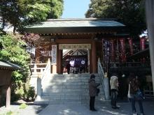 +++ りり☆Blog evolution +++ 広島在住OLの何かやらかしてる日記-20110311_064.jpg