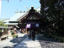 +++ りり☆Blog evolution +++ 広島在住OLの何かやらかしてる日記-20110311_066.jpg