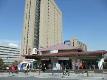 +++ りり☆Blog evolution +++ 広島在住OLの何かやらかしてる日記-20110311_076.jpg