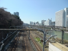 +++ りり☆Blog evolution +++ 広島在住OLの何かやらかしてる日記-20110311_075.jpg