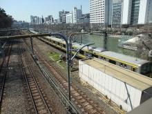+++ りり☆Blog evolution +++ 広島在住OLの何かやらかしてる日記-20110311_077.jpg