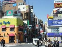 +++ りり☆Blog evolution +++ 広島在住OLの何かやらかしてる日記-20110311_078.jpg