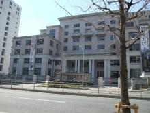+++ りり☆Blog evolution +++ 広島在住OLの何かやらかしてる日記-20110311_079.jpg