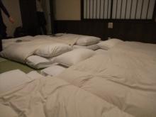 +++ りり☆Blog evolution +++ 広島在住OLの何かやらかしてる日記-20110312_000.jpg
