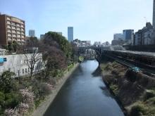 +++ りり☆Blog evolution +++ 広島在住OLの何かやらかしてる日記-20110312_003.jpg