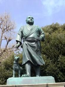 $+++ りり☆Blog evolution +++ 広島在住OLの何かやらかしてる日記-20110312_024.jpg