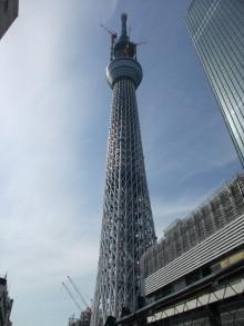 +++ りり☆Blog evolution +++ 広島在住OLの何かやらかしてる日記-20110312_046.jpg
