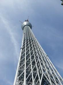 +++ りり☆Blog evolution +++ 広島在住OLの何かやらかしてる日記-20110312_057.jpg
