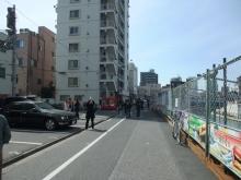 +++ りり☆Blog evolution +++ 広島在住OLの何かやらかしてる日記-20110312_059.jpg
