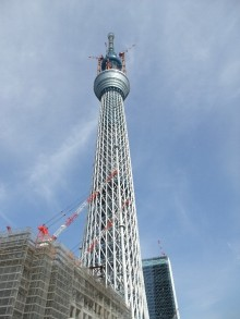 +++ りり☆Blog evolution +++ 広島在住OLの何かやらかしてる日記-20110312_060.jpg
