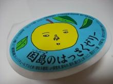 $+++ りり☆Blog evolution +++ 広島在住OLの何かやらかしてる日記-20110314_000.jpg