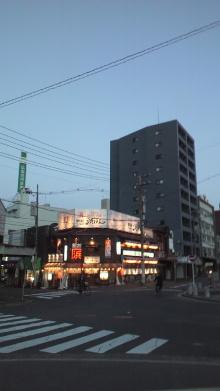 +++ りり☆Blog evolution +++ 広島在住OLの何かやらかしてる日記-2011032318310000.jpg