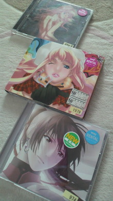 +++ りり☆Blog evolution +++ 広島在住OLの何かやらかしてる日記-2011032614530000.jpg
