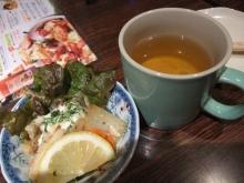 +++ りり☆Blog evolution +++ 広島在住OLの何かやらかしてる日記-20110326_007.jpg