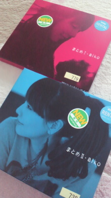 +++ りり☆Blog evolution +++ 広島在住OLの何かやらかしてる日記-2011032614530001.jpg