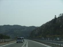 +++ りり☆Blog evolution +++ 広島在住OLの何かやらかしてる日記-20110410_002.jpg