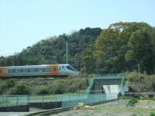 +++ りり☆Blog evolution +++ 広島在住OLの何かやらかしてる日記-20110410_066.jpg