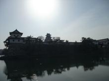 +++ りり☆Blog evolution +++ 広島在住OLの何かやらかしてる日記-20110410_088.jpg