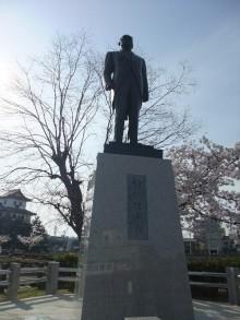 +++ りり☆Blog evolution +++ 広島在住OLの何かやらかしてる日記-20110410_091.jpg