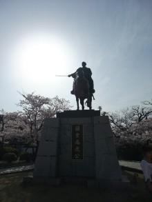 +++ りり☆Blog evolution +++ 広島在住OLの何かやらかしてる日記-20110410_094.jpg