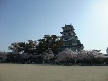 +++ りり☆Blog evolution +++ 広島在住OLの何かやらかしてる日記-20110410_105.jpg