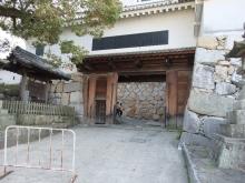 +++ りり☆Blog evolution +++ 広島在住OLの何かやらかしてる日記-20110410_097.jpg