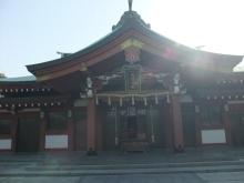 +++ りり☆Blog evolution +++ 広島在住OLの何かやらかしてる日記-20110410_103.jpg