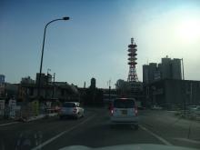 +++ りり☆Blog evolution +++ 広島在住OLの何かやらかしてる日記-20110410_107.jpg