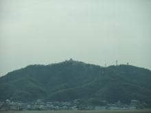 +++ りり☆Blog evolution +++ 広島在住OLの何かやらかしてる日記-20110410_109.jpg