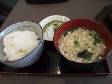 +++ りり☆Blog evolution +++ 広島在住OLの何かやらかしてる日記-20110417_145.jpg