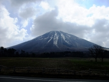 +++ りり☆Blog evolution +++ 広島在住OLの何かやらかしてる日記-20110424_022.jpg