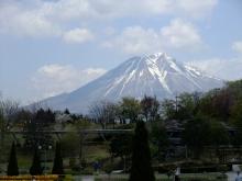 +++ りり☆Blog evolution +++ 広島在住OLの何かやらかしてる日記-20110424_122.jpg