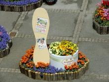 +++ りり☆Blog evolution +++ 広島在住OLの何かやらかしてる日記-20110424_169.jpg