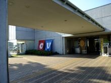 +++ りり☆Blog evolution +++ 広島在住OLの何かやらかしてる日記-20110424_179.jpg
