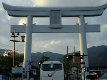 +++ りり☆Blog evolution +++ 広島在住OLの何かやらかしてる日記-20110424_186.jpg