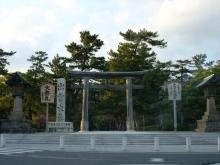 +++ りり☆Blog evolution +++ 広島在住OLの何かやらかしてる日記-20110424_187.jpg