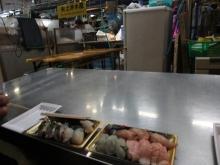 +++ りり☆Blog evolution +++ 広島在住OLの何かやらかしてる日記-20110504_016.jpg