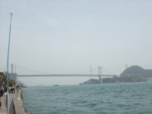 +++ りり☆Blog evolution +++ 広島在住OLの何かやらかしてる日記-20110504_031.jpg
