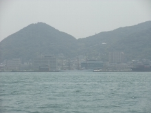 +++ りり☆Blog evolution +++ 広島在住OLの何かやらかしてる日記-20110504_029.jpg