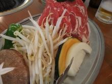 +++ りり☆Blog evolution +++ 広島在住OLの何かやらかしてる日記-20110505_127.jpg