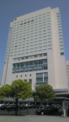 $+++ りり☆Blog evolution +++ 広島在住OLの何かやらかしてる日記-2011051914390000.jpg