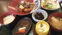 +++ りり☆Blog evolution +++ 広島在住OLの何かやらかしてる日記-2011052913410000.jpg