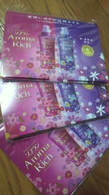 $+++ りり☆Blog evolution +++ 広島在住OLの何かやらかしてる日記-2011053023060000.jpg