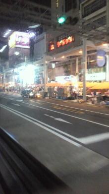 +++ りり☆Blog evolution +++ 広島在住OLの何かやらかしてる日記-2011060520250000.jpg