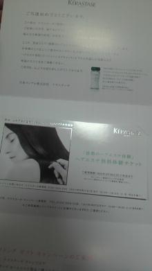 +++ りり☆Blog evolution +++ 広島在住OLの何かやらかしてる日記-2011060622410000.jpg